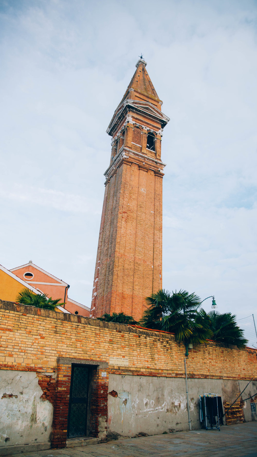 Venice-251.jpg