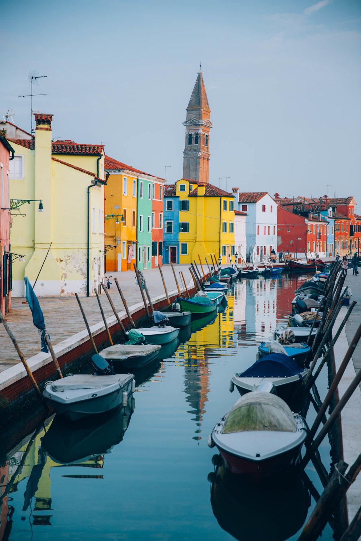Venice-254.jpg
