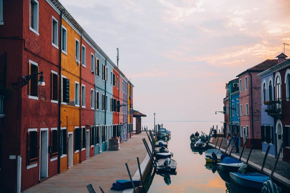 Venice-258.jpg