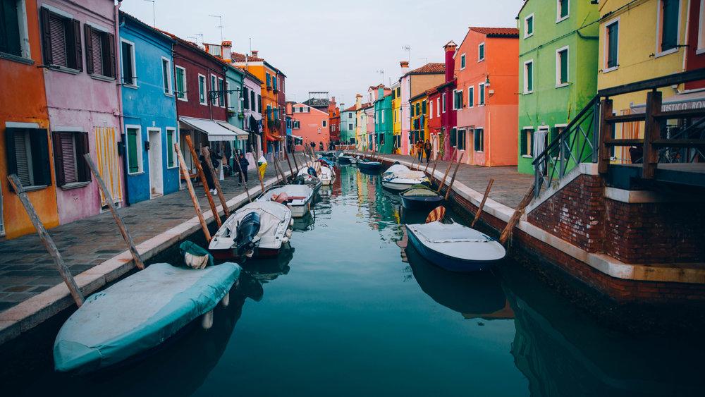 Venice-260.jpg