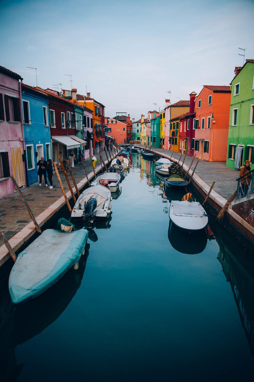 Venice-262.jpg