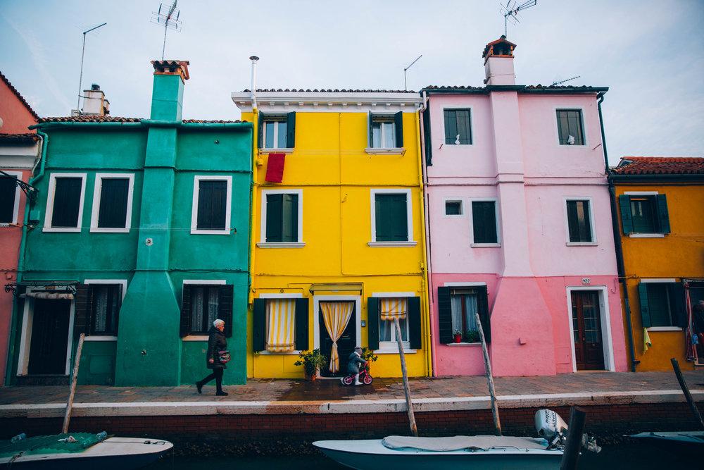 Venice-276.jpg