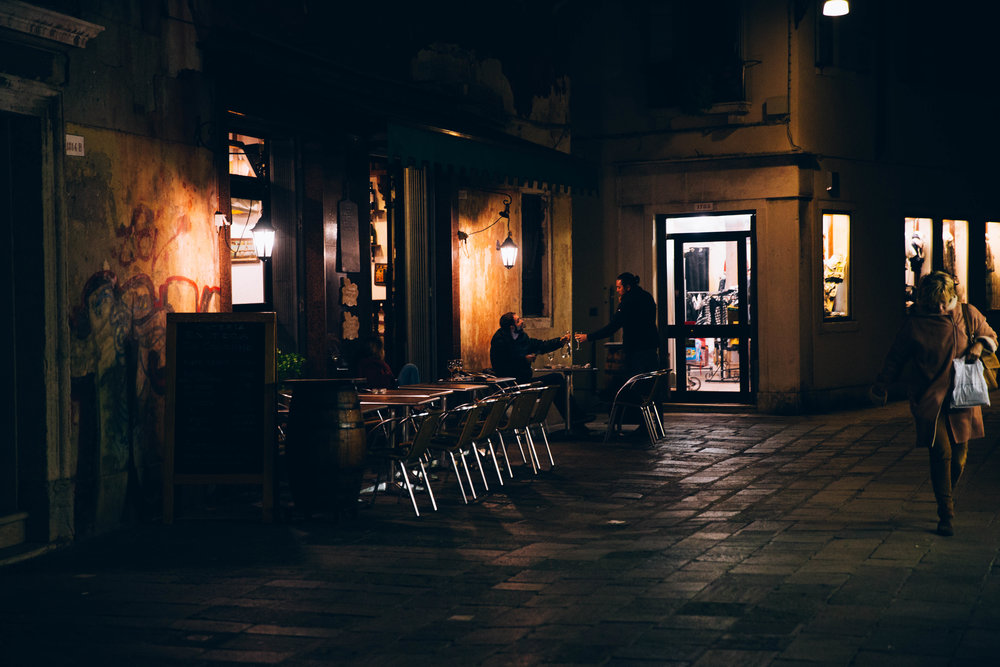 Venice-299.jpg