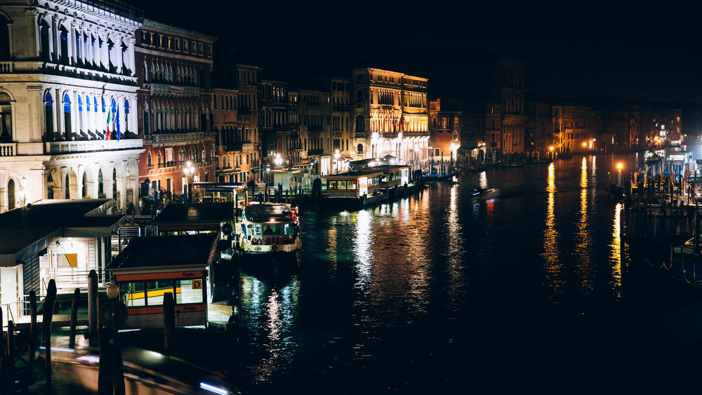 Venice-360.jpg
