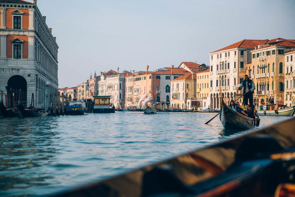 Venice-440.jpg