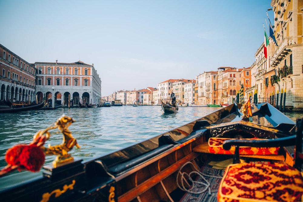 Venice-442.jpg