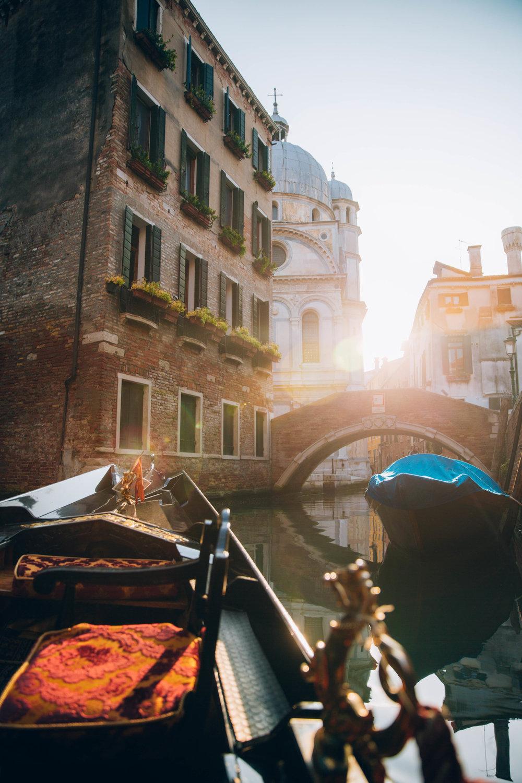 Venice-462.jpg