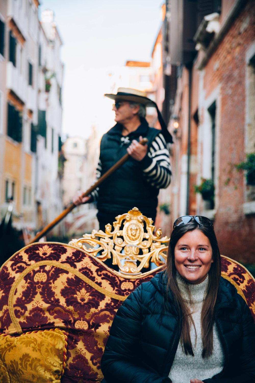 Venice-472.jpg