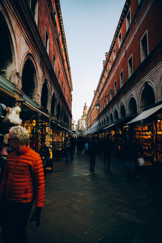 Venice-494.jpg