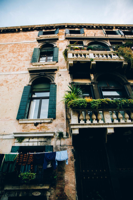 Venice-497.jpg