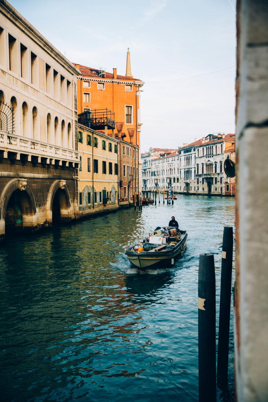 Venice-510.jpg