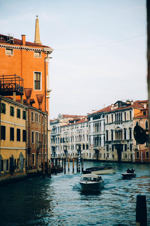 Venice-511.jpg