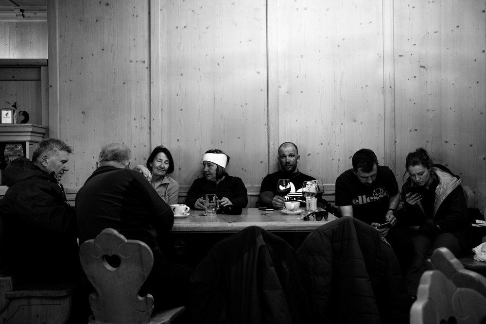 Ravascletto Day Four630.jpg