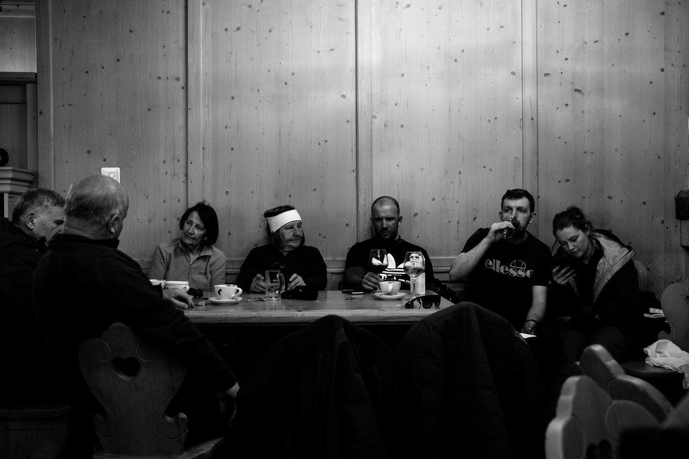 Ravascletto Day Four631.jpg
