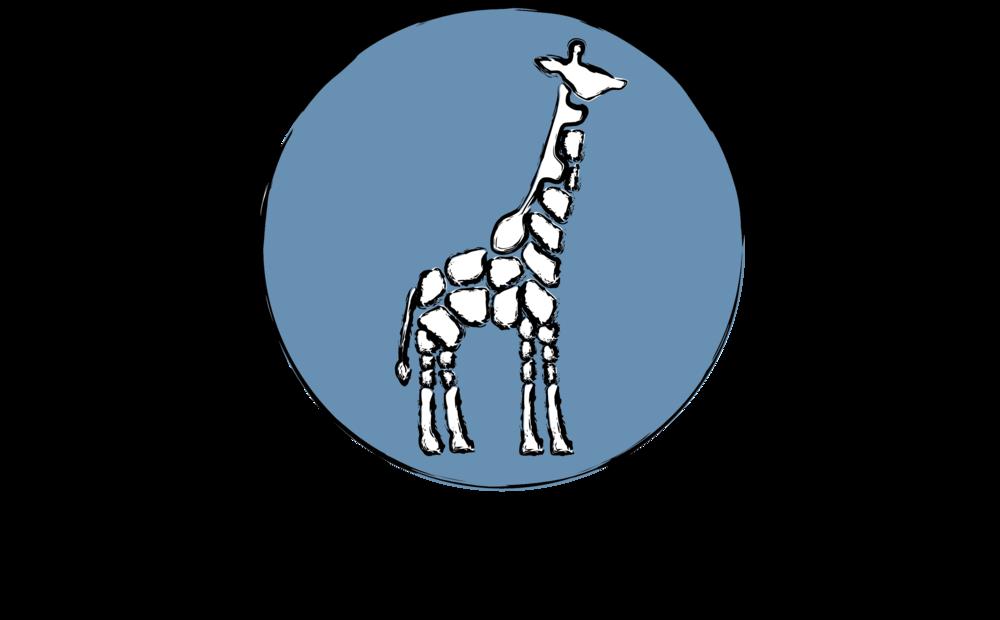 TinyGiraffe_1.png
