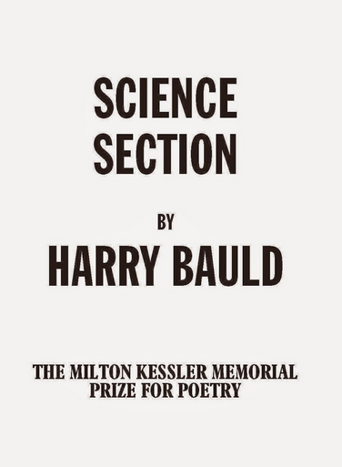 """Read """"Science Section"""" by clicking above."""
