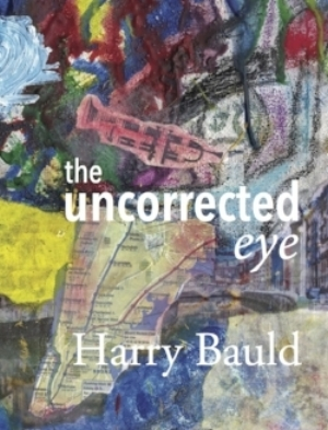 The Uncorrected Eye COVER.jpg