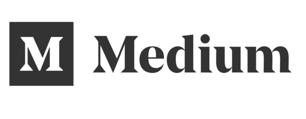 medium-new-logo-2017.png