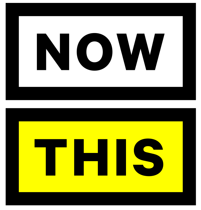 Nowthis_logo16.png