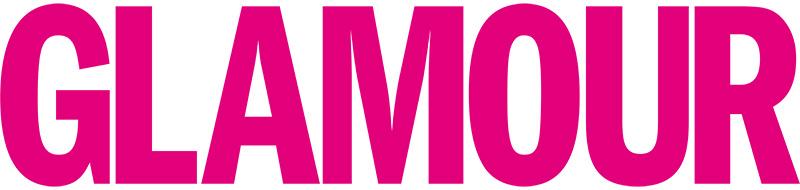 Glamour-Logo-2.jpg