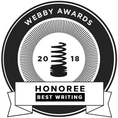 webbys 10.jpg