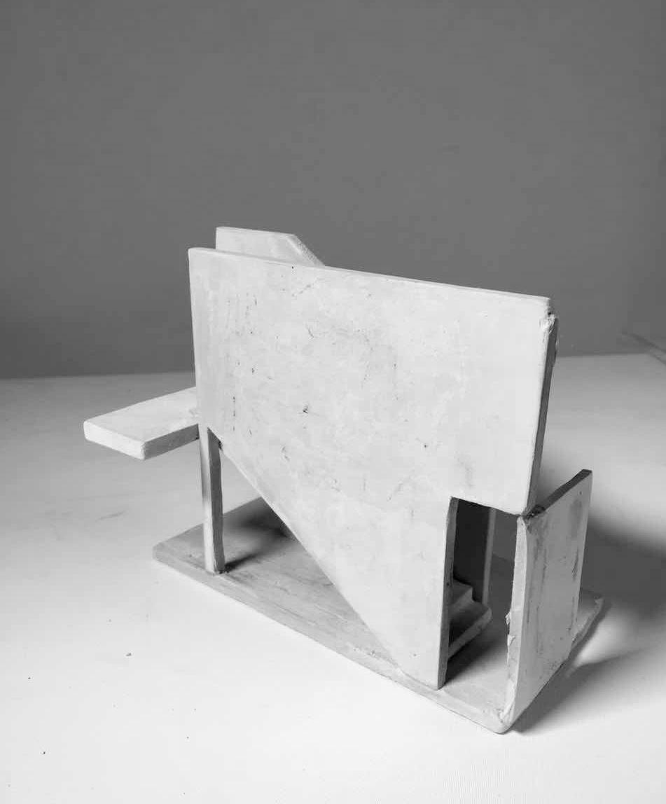 Material model