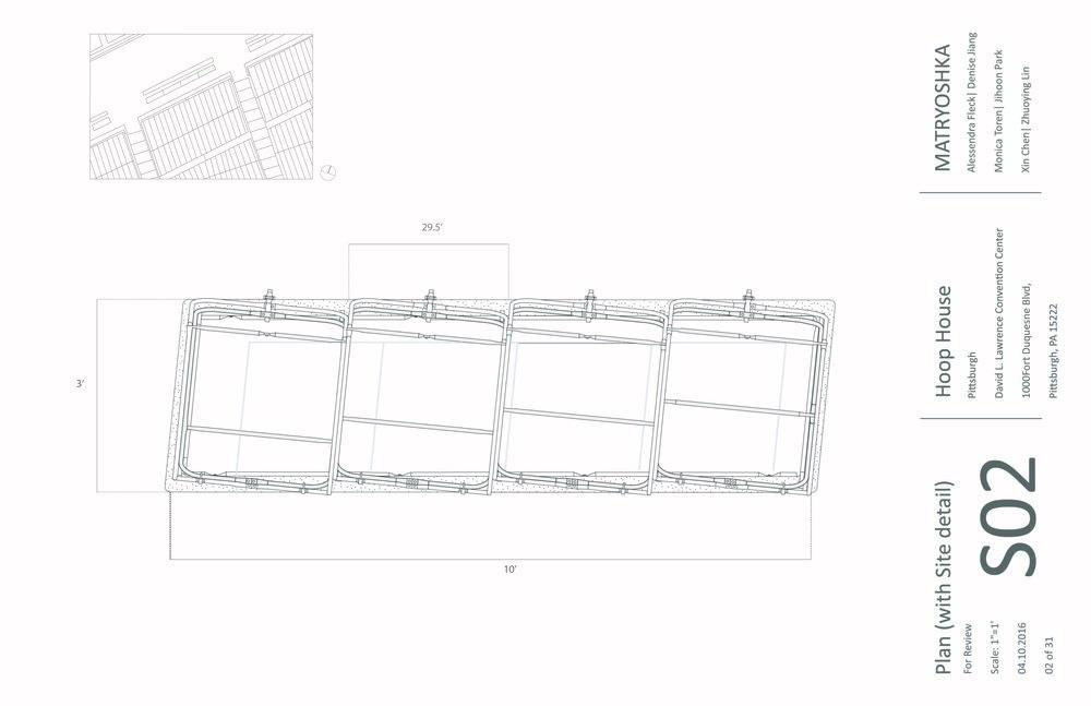 S02_Plan (2).jpg