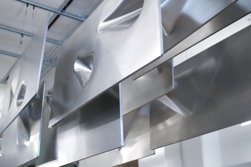 Final Metal Panel Form