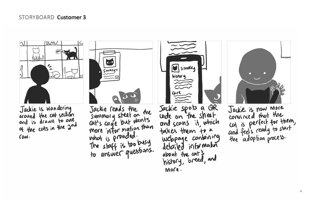 process_book (1)_Page_18.jpg