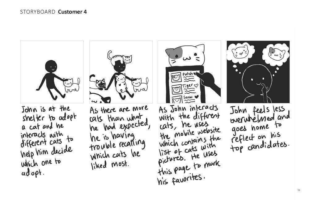 process_book (1)_Page_19.jpg