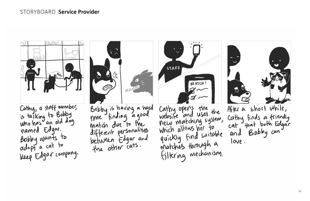 process_book (1)_Page_20.jpg
