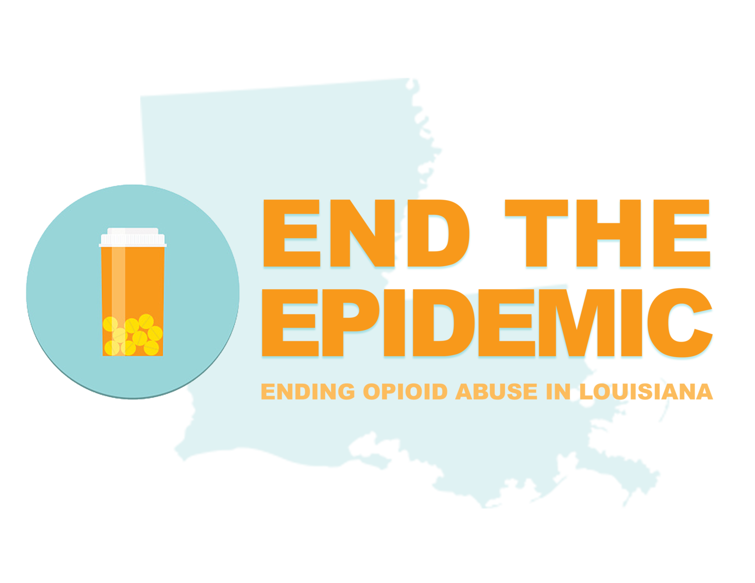 End the Epidemic