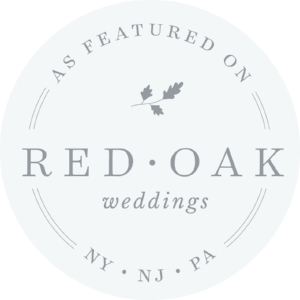 RedOakWeddings_branding_presentation+copy-94.jpg