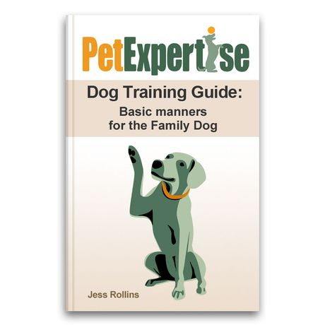 free-dog-training-ebook.jpg