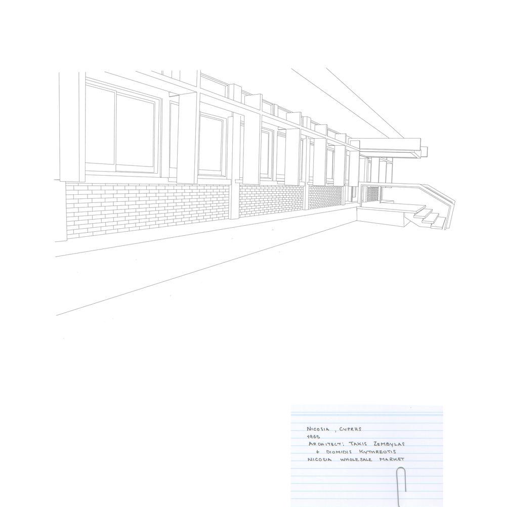 as3.jpg
