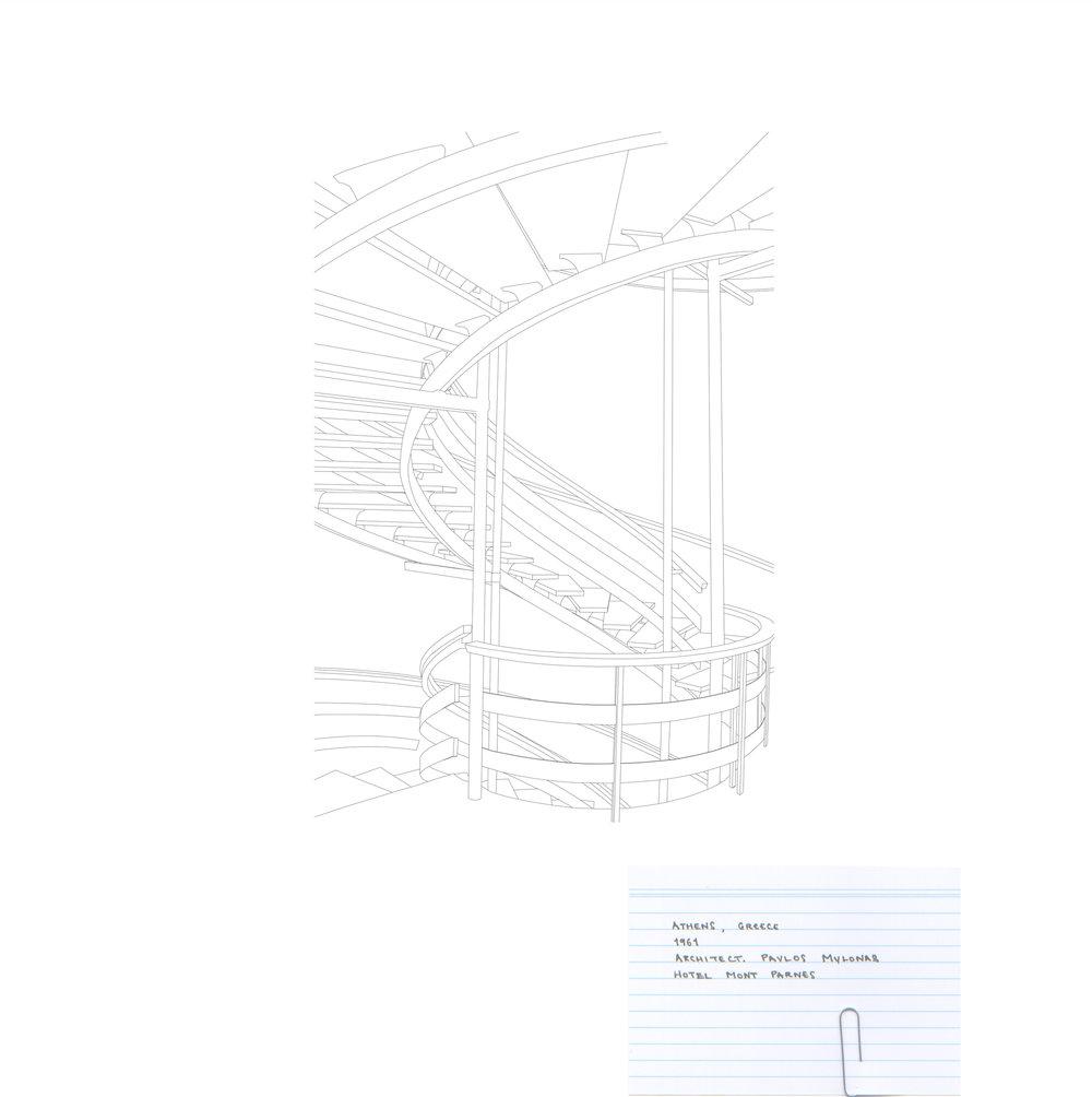 as2.jpg