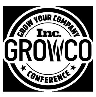 GrowCo_Logo_3-320x323.png