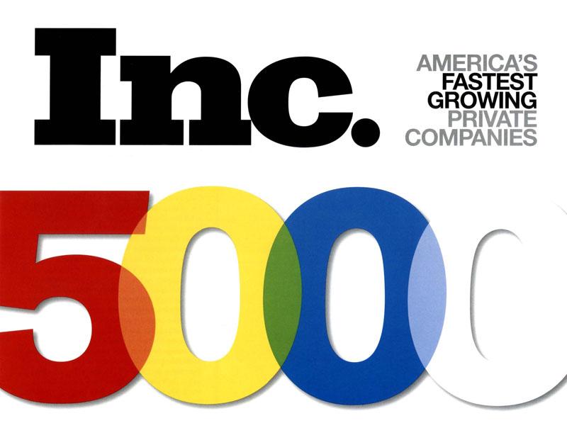 inc-5000.jpg