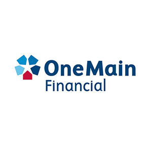 one man financial logo.png