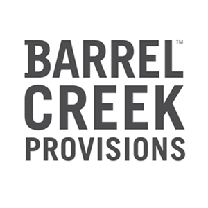 Barrel Creek Provisions Logo.png