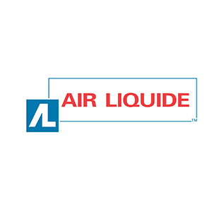 Air Liquid Logo.png