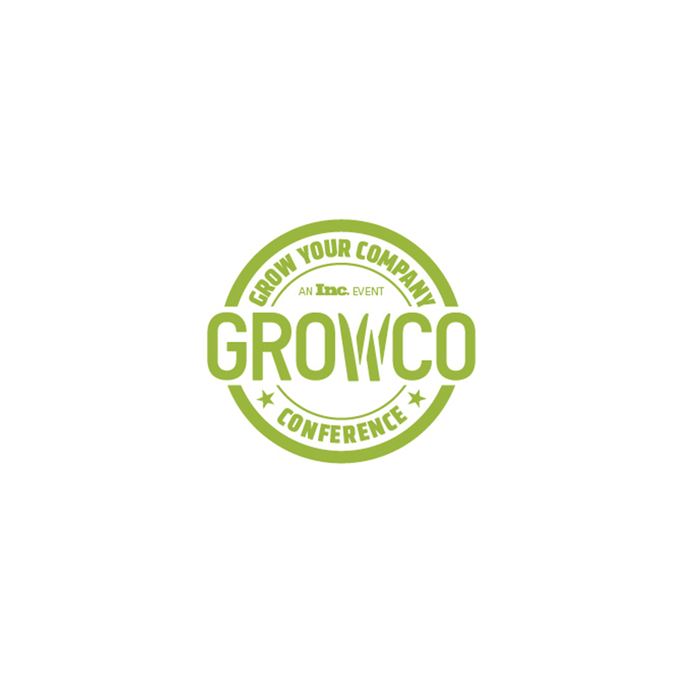 growco.png
