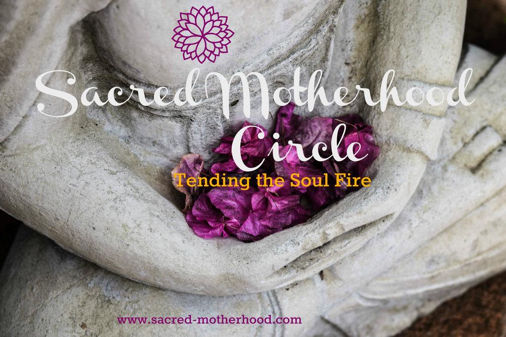 Sacred Motherhood Circle Ad.jpg