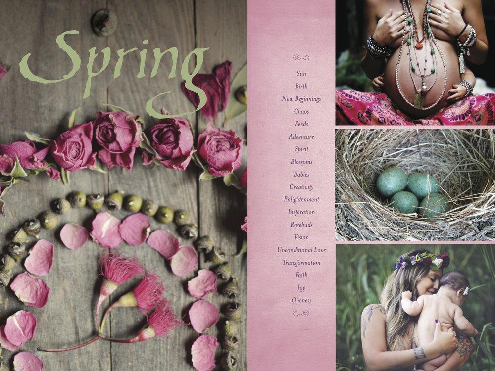 SacredMotherhood_Spring.jpg