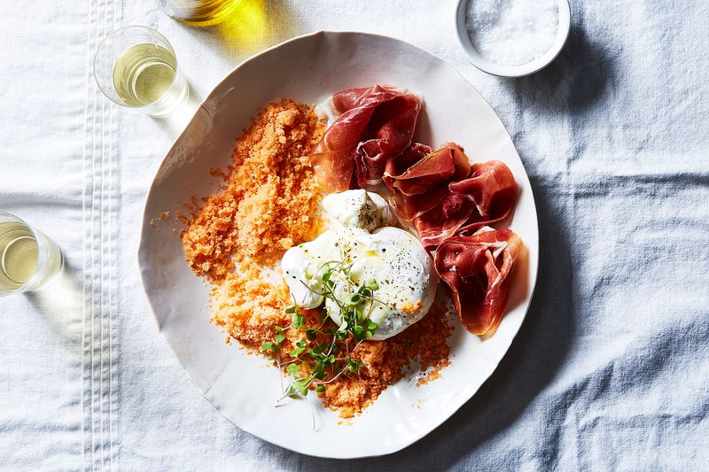 Julia Gartland - Food52