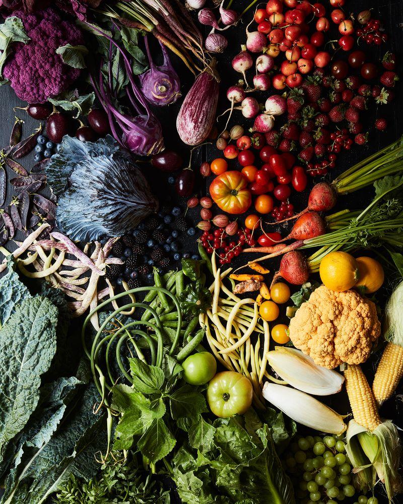 Mark Weinberg - Food52