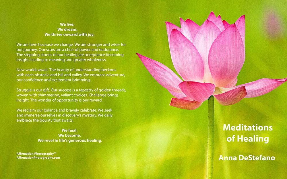 Healing Meditations JPG COVER 3 SIZED RESIZED.jpg