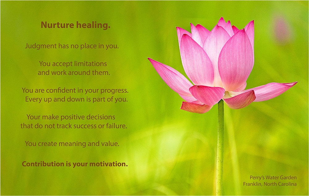 Healing Meditations JPG COVER 3 Page 24.jpg