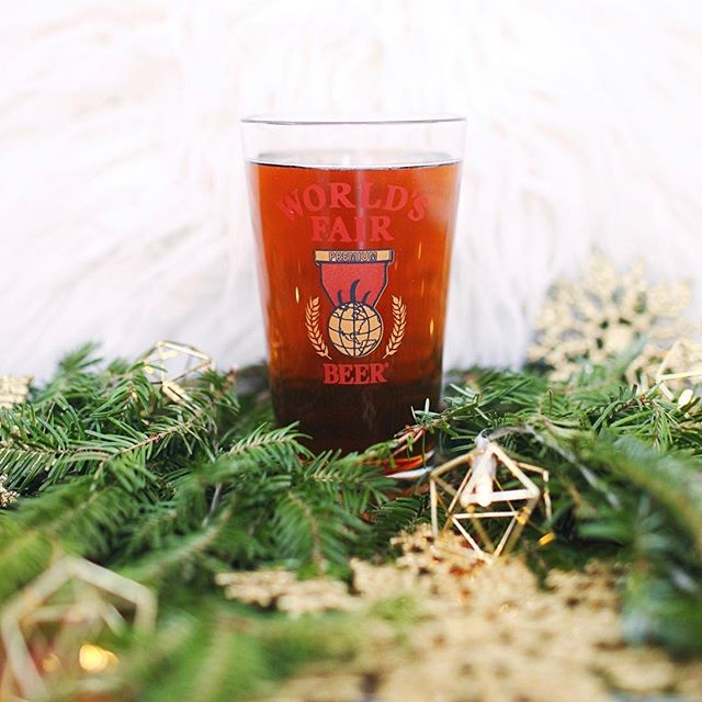 Time to HO-HO-HOOK your pals up with some proper glassware this Christmas! Check out all of our great stocking stuffers on our website. 🍺🎅🏻🍺