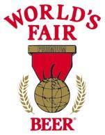 WFB Logo (small).jpg